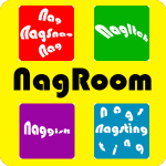 NagRoom-mobile-website-lease