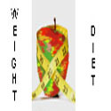 weight-diet-weight-loss-exercise-mobile website lease