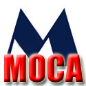 mobile-moca-mobile-museum-of-contemporary-art-mobile-website-design-website-lease
