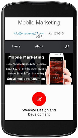 mobile-website-design-emarketing-21-iphone