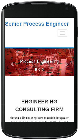 mobile-website-design-senior-process-engineer-iphone-website-lease-west-los-angeles