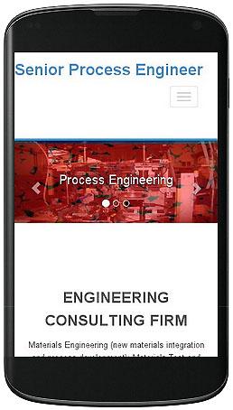 mobile-website-design-senior-process-engineer-iphone-website-lease-west-los-angeles