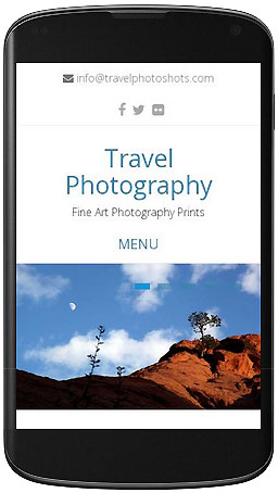 mobile-website-design-travel-photo-shots-iphone
