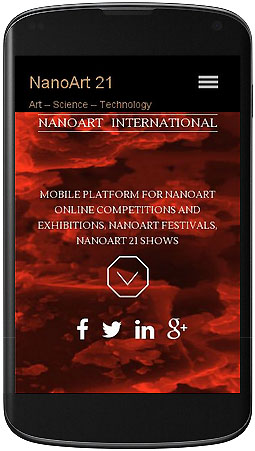 mobile-website-mobile-moca-nanoart-21-blog-iphone