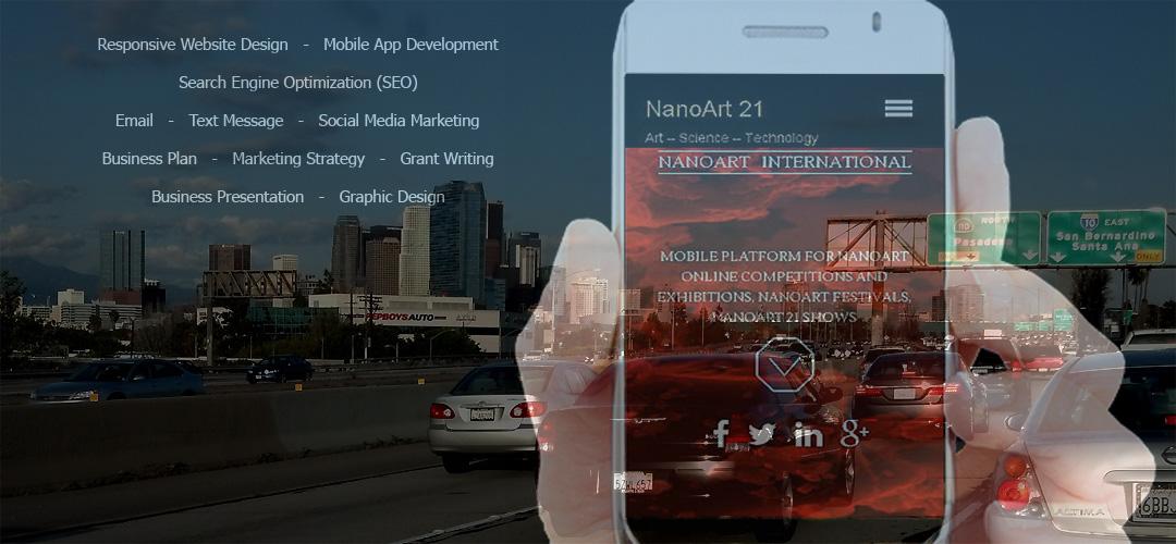 mobile-app-development-responsive-website-design-west-los-angeles