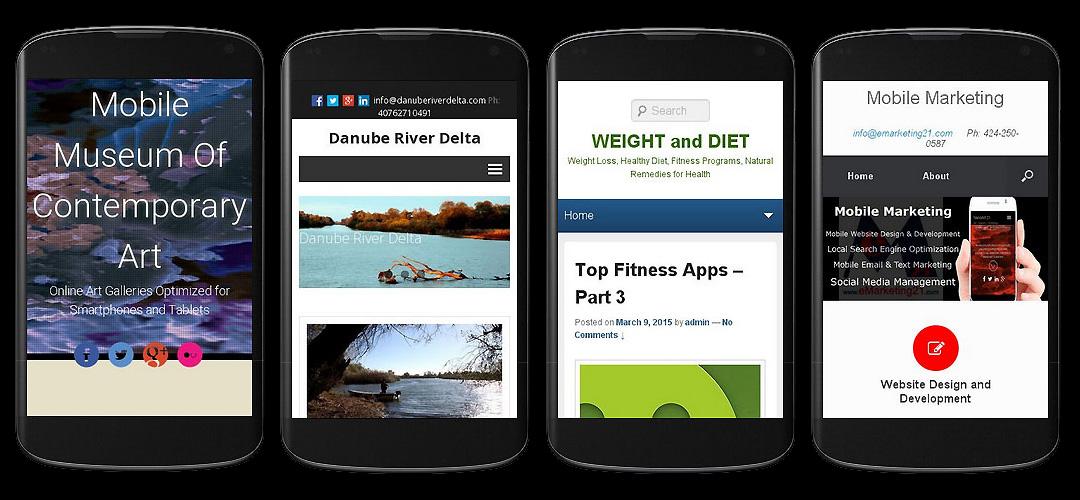 mobile-websites-1-black